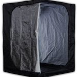 Mammoth Tent – Classic 150 – 5 x 5 x 6.6 ft