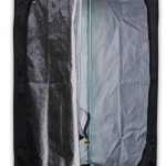 Mammoth Tent – Classic 60 – 2 x 2 x 4.6 ft