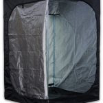 Mammoth Tent – Dark Dryer – 3 x 3 x 6ft