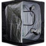 Mammoth Tent – Pro 150 – 5 x 5 x 6.6ft