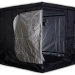 Mammoth Tent – Pro 300 – 10 x 10 x 6.9 ft