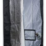Mammoth Tent – Pro 60 – 2 x 2 x 5.3 ft