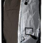 Mammoth Tent – Pro 90 – 3 x 3 x 6ft