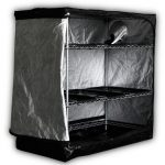 Mammoth Tent – Propagator 125 – 3 x 2 x 2ft