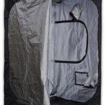 Mammoth Tent – Pro 120 – 4 x 4 x 6ft