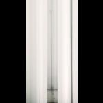 MaxLume 600w H.P.S. (90,000 Lumens) *DISCONTINUED*