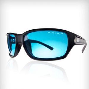 method-seven-7-resistance-glasses-uv-protection-hps-mh-grow-room-sunglasses-1