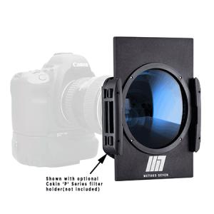 method-seven-grow-room-camera-lens-filter_1_1_2