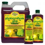 Microbe Life Photosynthesis Plus Beneficial Bacteria (0-0.05-0.09)