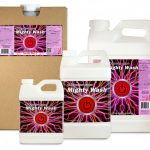 NPK Industries – Frequency Water Mighty Wash