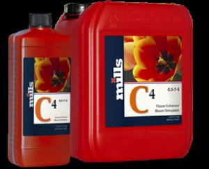 mills_nutrients_c4_plant