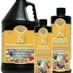 Microbe Life – Potassium Supplement (0-0-5)