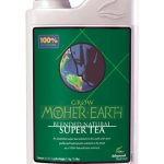 Advanced Nutrients – Mother Earth Organic Tea Grow – 10 L