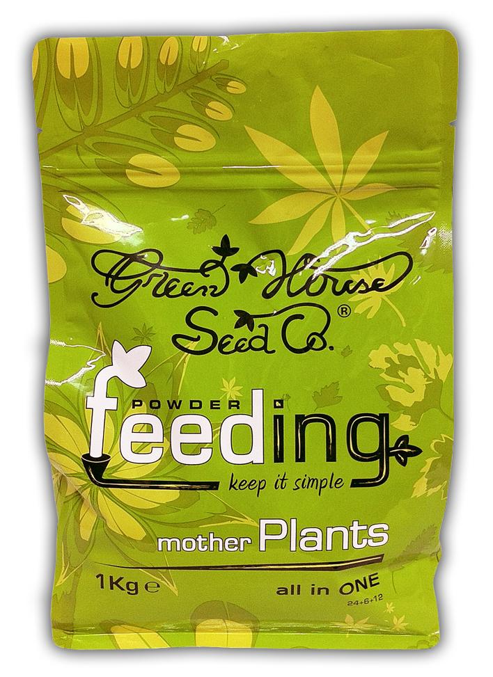 motherplants_f2