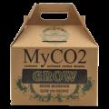 myco2-grow