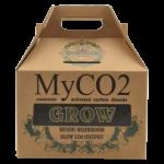 MyCO2 Mushroom Bag – Grow