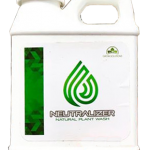 Grow Solutions Neutralizer 0-0-0 Natural Plant Wash