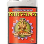 Advanced Nutrients – Nirvana – 23 L