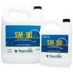 Nutrilife SM-90 Wetting Agent – 4L