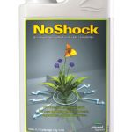 Advanced Nutrients – No Shock – 1 L