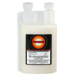 NPK Promis – Aphid, Thrip and White Fly Killer
