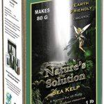 Organic Sea Kelp 1lb