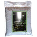 Organic Worm Castings, 5 Lb Bags