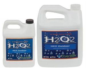 nutrilife-h2o2_1