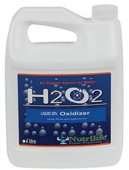 nutrilife-h2o2_4l