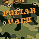 og-biowar-foliar-pack1-300x446