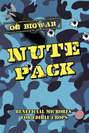 og-biowar-nute-pack1-300x446