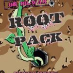 og-biowar-root-pack1-300x445