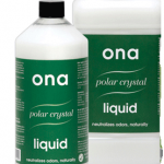 Ona Liquid – Polar Crystal