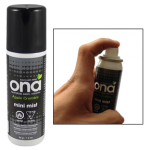 Ona Mini Mist – Apple Crumble