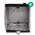 onedeal_24_inch_x_48_inch_grow_tent