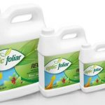 Optic Foliar Rev – 60ml