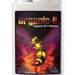 Advanced Nutrients – Organic B *DISCONTINUED*