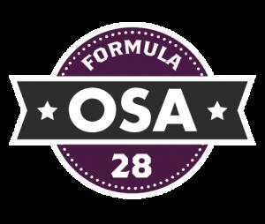 osa28_logo_1