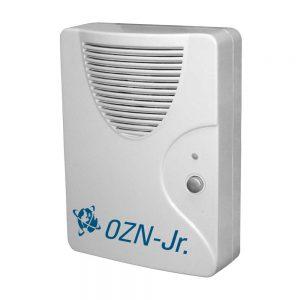 ozn-jr
