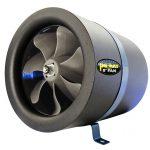 Phat Fan – 8 inch 667 CFM