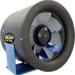Phat Fan – 10 inch 1019 CFM