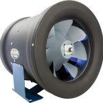 Phat Fan – 12 inch 1708 CFM