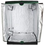 Classic Grow Tent – 4ft x 4ft *DISCONTINUED*