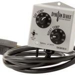 Titan Controls Spartan Series Fan Speed Controller
