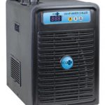 EcoPlus Water Chiller – 1/4HP
