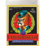 Advanced Nutrients – Connoisseur Bloom Part B pH Perfect 1 L