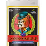 Advanced Nutrients – Connoisseur Bloom Part A pH Perfect 1 L