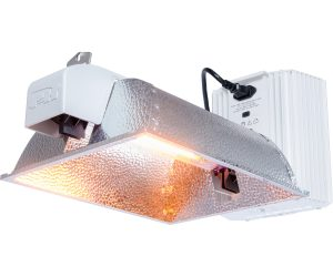 phantom_1000w_commercial_de_enclosed_grow_lighting_system_with_usb_interface_208-240v_phdesk11