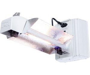 phantom_1000w_commercial_de_open_grow_lighting_system_208-240v_with_usb_interface_phdeok11