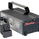 phantom_250w_250_watt_digital_electronic_ballast_hps_mh